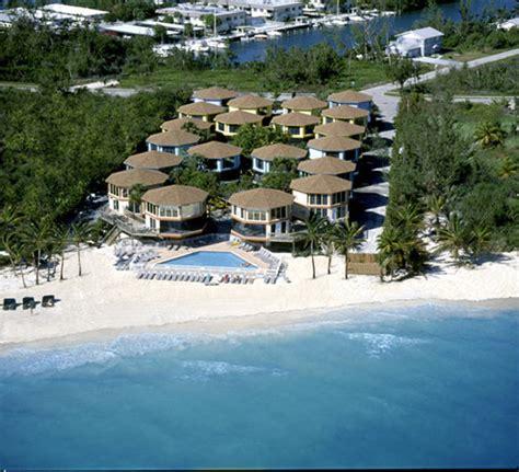 Key West 2 Bedroom Suites cocoplum beach and tennis club marathon florida