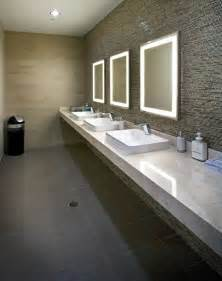 commercial bathroom design 62 best images about public restrooms on pinterest