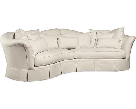 lorenzo sofa lorenzo sofa thesofa