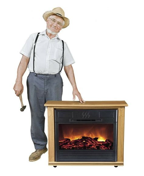 25 best amish fireless fireplace images on