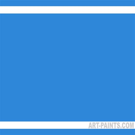 blue ceramic ceramic paints dh65 blue paint blue color doc