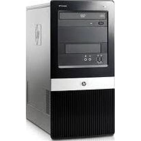 hp pro 3330 mt pc price in pakistan specifications features reviews mega pk