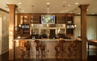 kitchen bars ideas modern kitchen bar ideas home furniture and decor