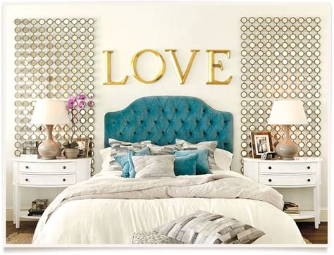 gold and blue bedroom best 25 teal headboard ideas on pinterest wallpaper