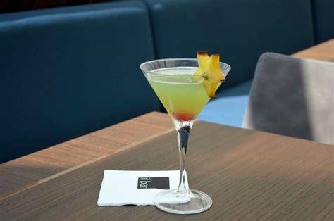terrazze della rinascente palermo alle terrazze della rinascente la coppa martini dall 1