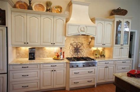 15 great kitchen cabinets that will inspire you photos of refinished kitchen cabinets