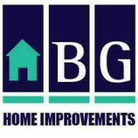 book a builder uk bg home improvements ltd profile
