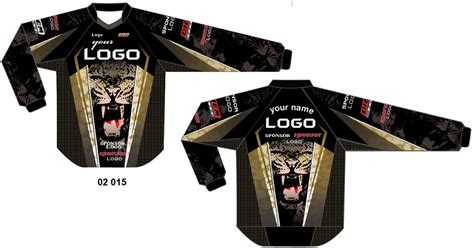 Custom Paintball Jersey Templates Pairs And Spares Paintball Jersey Template