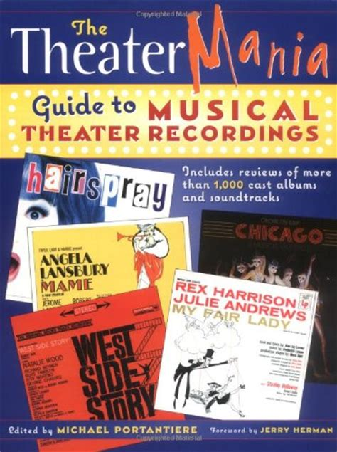 Research Paper Musical Theater by Reference Musical Theatre Research Guides At New York