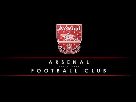 arsenal football club arsenal football club wallpaper football wallpaper hd