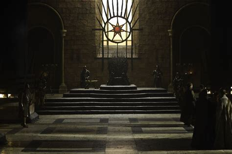 of thrones throne room the iron throne room in king s landing gameofthrones