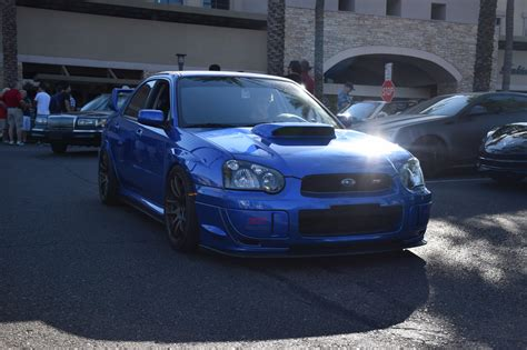 blob eye subaru best subaru impreza wrx blobeye exhaust sounds 2003 2004