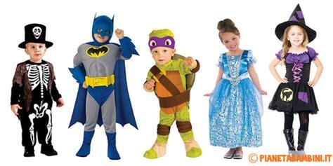 vestiti di carnevale per bambini fatti in casa 54 idee per costumi di carnevale fai da te per bambini