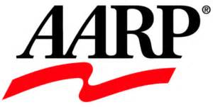 Aarp Sweepstakes Entry - aarp sweepstakes 10 000 prize sweepstakes advantage