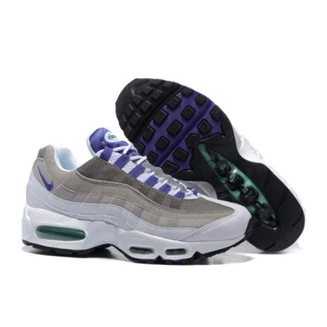 Nike Airmax Purple Iphone Casing Iphone 5 5s 5c 4 4s 66s Plus air 6s blue and white national milk producers