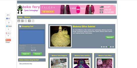 free download themes toko online free download template untuk toko online kabarinata
