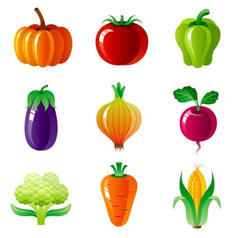 imagenes de origen animal vegetal y mineral alimentos de origen animal vegetal y mineral imagui