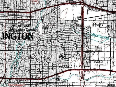 arlington texas zip code map 76010 zip code arlington texas profile homes apartments schools population income