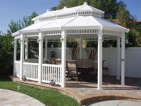 southern california patio covers patio covers vinyl patio covers for all of southern