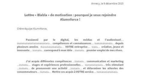 Lettre De Motivation Candidature Spontan E Pour La Mairie lettre de motivation employ c3 a9 de rayon candidature