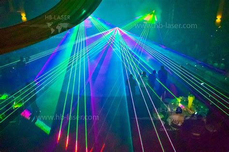 dbb bank lasershow f 252 r die accra commercial bank in
