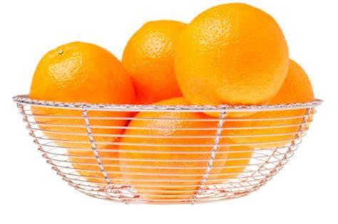 eating citrus fruit may lower women s stroke risk 2012 02 27 ishn