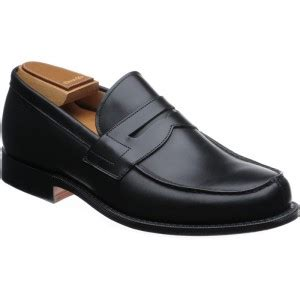 churches loafer