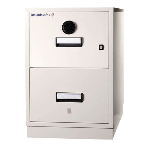 Proof File Cabinet by Chubb Survivafile Ul Resistant Filing Cabinet Absoe