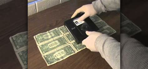 how to wrap your christmas gifts with real money