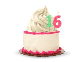 birthday cake 16handles16handles16 handles locations