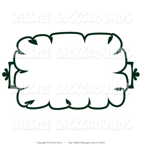 clipart no background cloud clipart no background www imgkid com the image