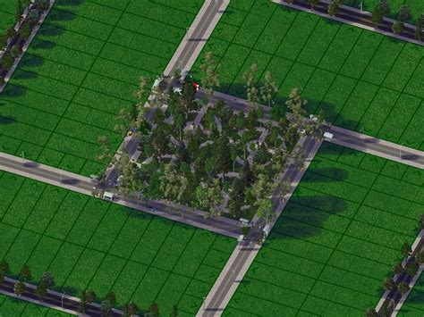 simcity zone layout 67 best simcity 4 images on pinterest simcity 4 journal