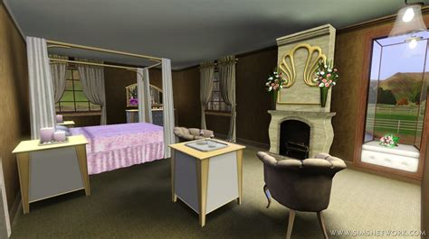 the sims 3 master suite stuff review snw simsnetwork com