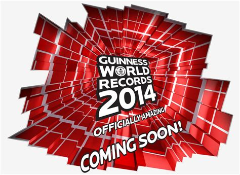 Guinness World Records 2014 guinness world records 2014 gines at torrent team
