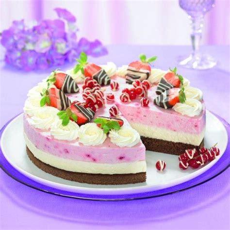 Oreo Kuchen Dr Oetker oreo torte dr oetker rezept appetitlich foto f 252 r sie