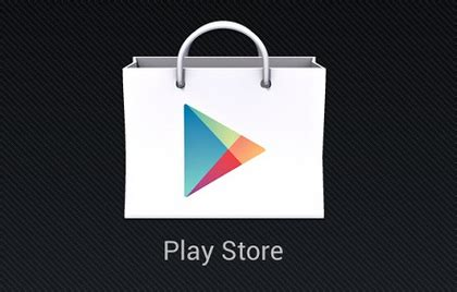 smart app updates now available in play store
