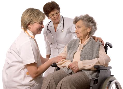 assisted living 7 answers to common questions senior