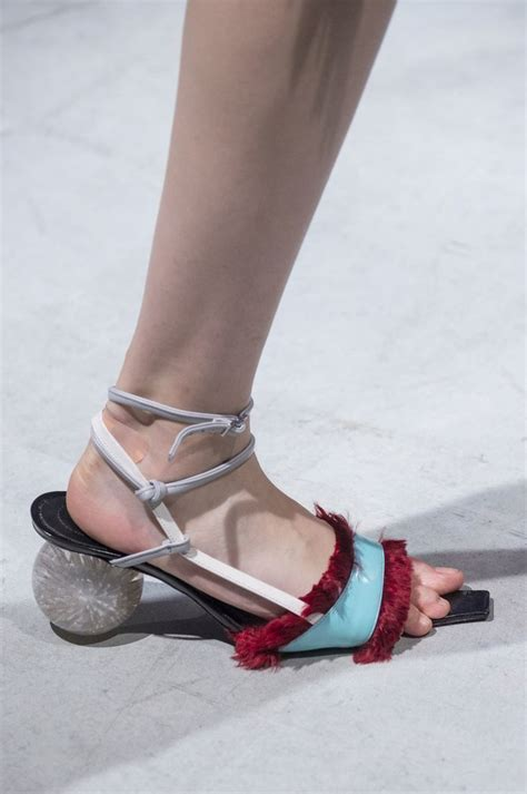 Heels Fashion Import 145 2787 best shoes images on fashion show fashion and shoe