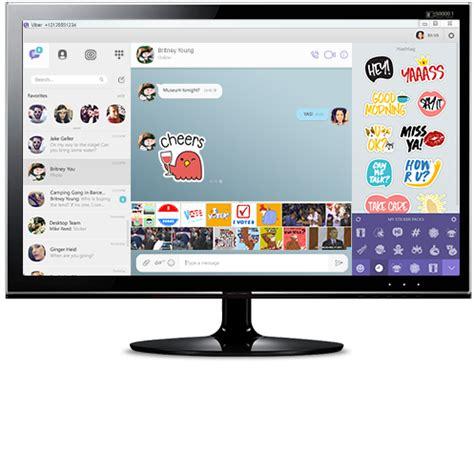 viber free for windows mobile viber for windows pc viber desktop