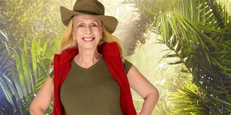 i m a celebrity facebook page i m a celebrity contestants 2015 who is lady colin