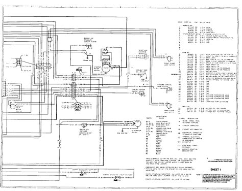 caterpillar wiring diagrams cat skid steer dozer blade wiring diagram cat get free