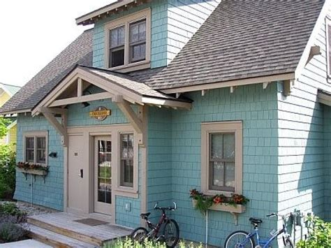 Blue Cottage by Renting This Some Day On Cape Cod Favorite Places