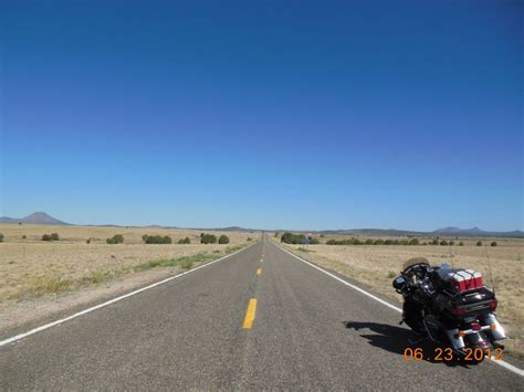 motorcycle road maps usa cross country motorcycle trip review about motors