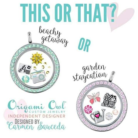 Find Origami Owl Designer - 1119 best origami owl images on origami owl