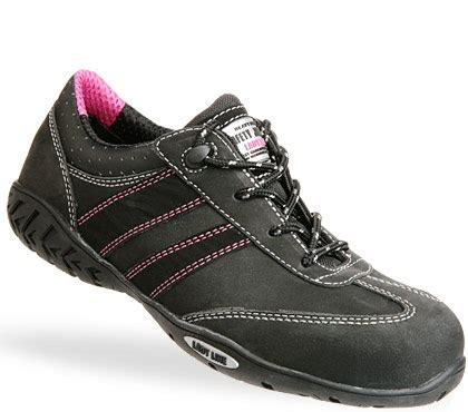 chaussure de securite pour femme ceres