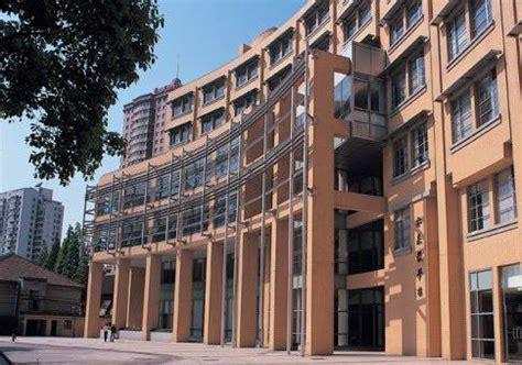 Shanghai Jiao Tong Antai Mba by Antai College Of Economics Management Shanghai Jiao
