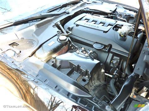 small engine repair manuals free download 2002 jaguar s type navigation system service manual pdf 2007 jaguar xk engine repair manuals 2000 jaguar xk xkr convertible 4 0