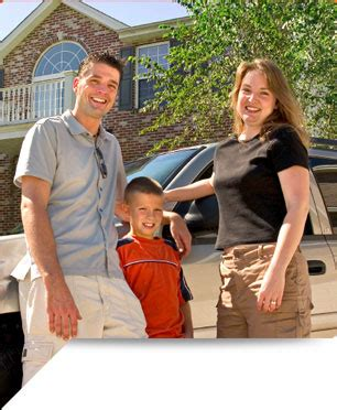 Kemper Direct Auto by Car Insurance Home And Car Insurance Quotes From Kemper