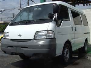 Used Japan Cars For Sale In Philippines Used Nissan Vanette For Sale Japanese Used Cars