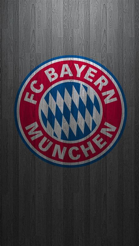 Fc Bayern Munchen Iphone All Hp 1 17 best images about fc bayern m 252 nchen on jupp